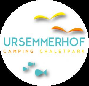 Snoek handelsonderneming / Machineverhuur heeft bij de Ursemmerhof het strandje opgehoogd en gevlakt.